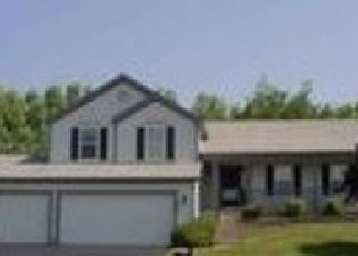 Foreclosed Home in CALGARY WAY, Belvidere, IL - 61008