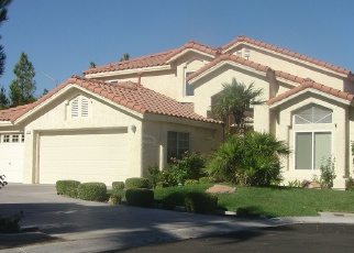 Foreclosure Home in Las Vegas, NV, 89123,  LITTLE SIDNEE DR ID: P1089905