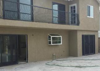Casa en ejecución hipotecaria in Irvine, CA, 92604,  VERDUN CIR ID: P1089920