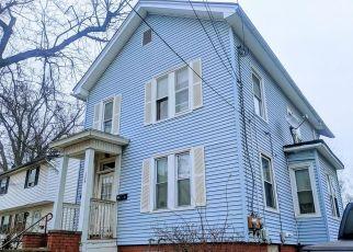Casa en ejecución hipotecaria in Hartford, CT, 06120,  MARTIN ST ID: P1089927