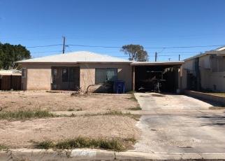 Casa en ejecución hipotecaria in Yuma, AZ, 85364,  S 9TH AVE ID: P1089947