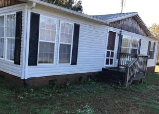 Foreclosure Home in York county, SC ID: P1089955