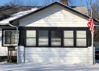 Foreclosed Home in S PEARL ST, Janesville, WI - 53546