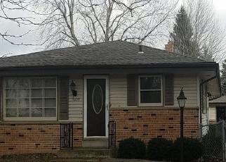 Casa en ejecución hipotecaria in Racine Condado, WI ID: P1090025
