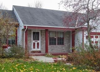 Casa en ejecución hipotecaria in Waukesha, WI, 53186,  STONEBROOK DR ID: P1090030