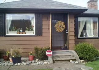 Casa en ejecución hipotecaria in Kent, WA, 98032,  1ST AVE N ID: P1090070