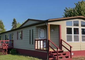 Casa en ejecución hipotecaria in Sequim, WA, 98382,  MEADOWBROOK AVE ID: P1090075