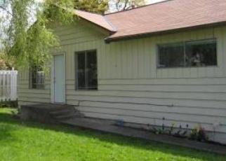 Casa en ejecución hipotecaria in Bremerton, WA, 98312,  11TH ST ID: P1090085