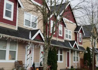 Casa en ejecución hipotecaria in Sultan, WA, 98294,  WILLOW AVE ID: P1090092