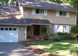 Casa en ejecución hipotecaria in Allyn, WA, 98524,  E LAKELAND DR ID: P1090095