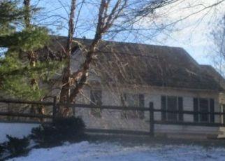 Foreclosed Home en SPRING MEADOWS DR, Germantown, MD - 20874
