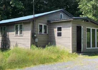Foreclosure Home in Bennington county, VT ID: P1090542