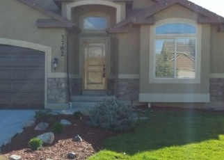 Foreclosure Home in Eagle Mountain, UT, 84005,  E ST ANDREWS DR ID: P1090641