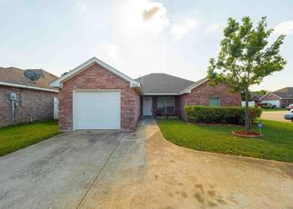Foreclosed Home in SHINING LIGHT DR, Dallas, TX - 75228