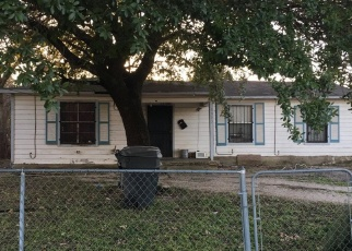 Foreclosure Home in Dallas, TX, 75216,  STANLEY SMITH DR ID: P1090772