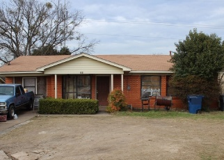 Foreclosure Home in Dallas, TX, 75232,  BLUEWOOD DR ID: P1090779