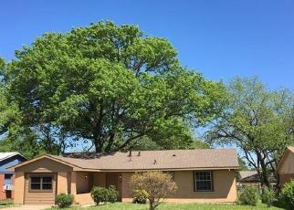 Foreclosure Home in Dallas, TX, 75232,  ARBORCREST DR ID: P1090788