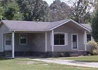 Foreclosure Home in Madison county, TN ID: P1091022