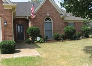 Foreclosure Home in Cordova, TN, 38016,  CHALKWELL CV ID: P1091137