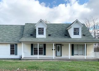 Casa en ejecución hipotecaria in Canton, OH, 44704,  HAMILTON AVE NE ID: P1091293