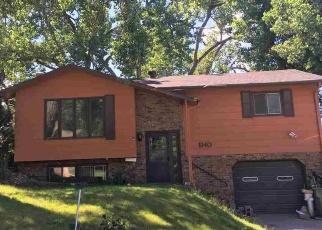 Casa en ejecución hipotecaria in Sturgis, SD, 57785,  PAISLEY TER ID: P1091314