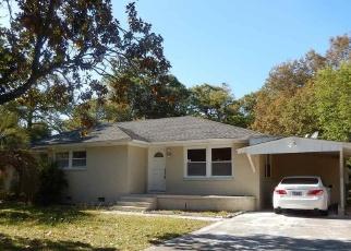 Foreclosed Home en SUMTER DR, Myrtle Beach, SC - 29577