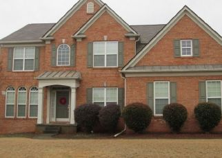 Foreclosed Home en PEACHCOVE CT, Suwanee, GA - 30024