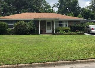 Foreclosed Home en KINGS WAY, Savannah, GA - 31406