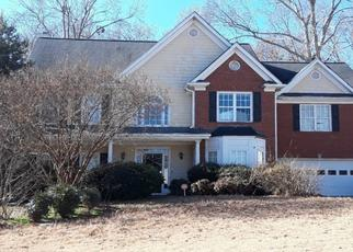 Foreclosed Home en WILLOW CLUB DR, Loganville, GA - 30052