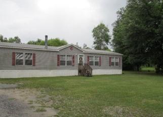 Casa en ejecución hipotecaria in Liberty Condado, GA ID: P1091558
