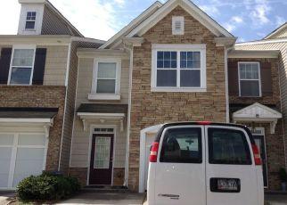Foreclosed Home en DILCREST DR, Duluth, GA - 30096