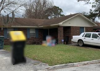 Foreclosed Home en RUSS CIR, Savannah, GA - 31406