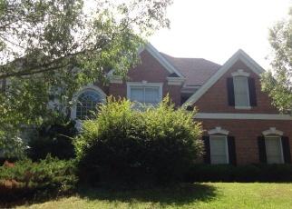 Foreclosed Home en HIGHLAND LAKE DR, Lawrenceville, GA - 30045