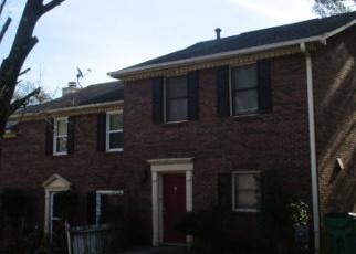 Casa en ejecución hipotecaria in Clarkston, GA, 30021,  ANDREW JACKSON DR ID: P1091682