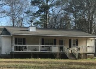 Casa en ejecución hipotecaria in Madison Condado, GA ID: P1091688