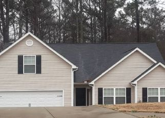 Foreclosed Home en ROXEYWOOD DR, Winder, GA - 30680