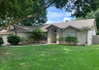 Foreclosed Home in SHELDON CT, Oviedo, FL - 32765