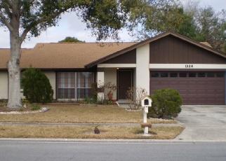 Foreclosed Home en VIA VILLA NOVA, Winter Springs, FL - 32708