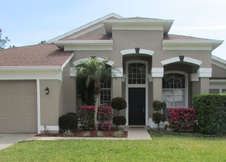 Foreclosed Home en TOWN AND COUNTRY RD, Oviedo, FL - 32766