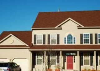 Foreclosed Home in HOWARD ST, Penns Grove, NJ - 08069