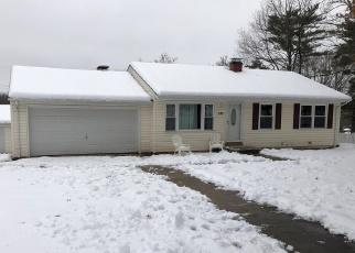 Casa en ejecución hipotecaria in Ballwin, MO, 63021,  RADFORD LN ID: P1091871