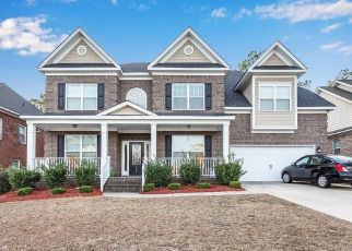 Foreclosed Home en BUNTING DR, Columbia, SC - 29229