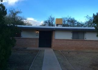 Casa en ejecución hipotecaria in Santa Cruz Condado, AZ ID: P1092144