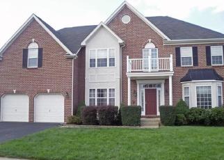 Foreclosed Home in NORWEGIAN WOOD DR, Newark, DE - 19702