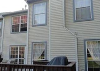 Casa en ejecución hipotecaria in Southampton, PA, 18966,  MCNELIS DR ID: P1092646