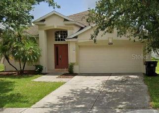 Foreclosed Home en ELM FOREST LN, Orlando, FL - 32829