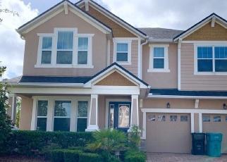 Foreclosed Home en PALM PARK ST, Orlando, FL - 32811