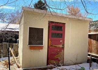 Casa en ejecución hipotecaria in Ely, NV, 89301,  MURRY ST ID: P1545217