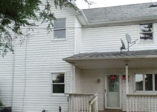 Foreclosed Home in SEALOVER HOLLOW RD, Philo, OH - 43771