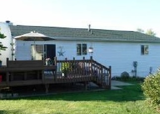 Foreclosed Home in DEANNA STROLL RD, Heath, OH - 43056